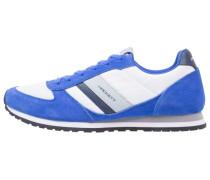 WINFIELD Sneaker low blue/white
