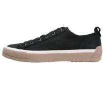 YERILIAN Sneaker low navy