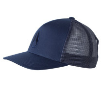 ICONED - Cap - all navy