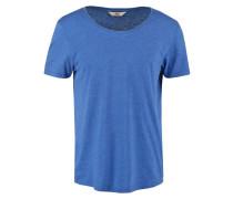 TShirt basic true blue