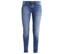LIN Jeans Skinny Fit indigo legend