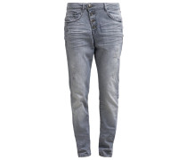SHAY Jeans Relaxed Fit freygreen