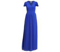 KOUFONISIA Ballkleid azul