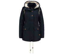 JANE Parka navy