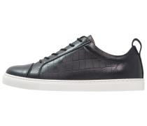 KENLEY CROC TRAINERS - Sneaker low - navy