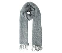 APONTI Schal strong grey