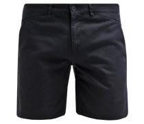 BRAHAM Shorts insignia blue
