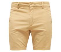 Shorts tan