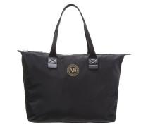 BRINHEEH Shopping Bag black