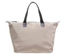 BRINOLAS Shopping Bag fallen