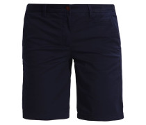 Shorts - evening blue