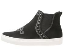 VMBELLA - Ankle Boot - black