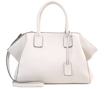 Handtasche - light grey