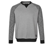ONSFERNLEY Sweatshirt light grey melange