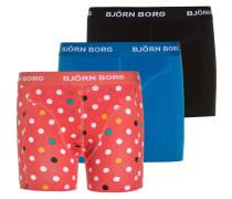 3 PACK - Panties - dubarry