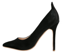 GARDENIA - High Heel Pumps - black