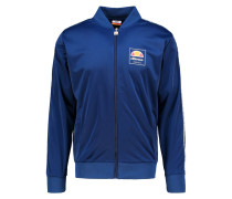 JAYNEFI Trainingsjacke estate blue