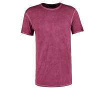 DARIAN TShirt basic port roy
