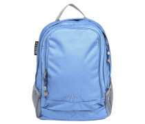 PERFECT DAY - Tagesrucksack - ocean wave