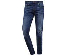 RALSTON Jeans Slim Fit best of blue