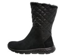 ONTHEGO 400SNUGLY Snowboot / Winterstiefel black