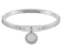 HERITAGE - Armband - silver-coloured