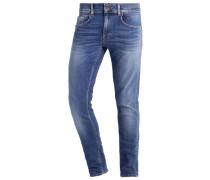 Jeans Slim Fit - park