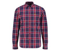 Hemd ruby