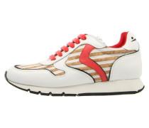 JULIA - Sneaker low - white