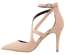 LEILA Pumps pink