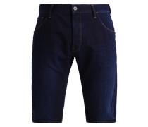 GStar ARC 3D TAPERED 1 Jeans Shorts hadron denim