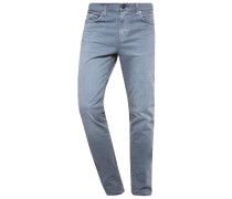 TYLER Jeans Slim Fit the gate iron