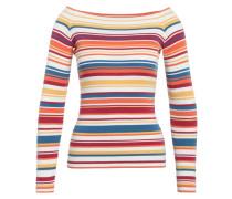 Strickpullover - multicolor