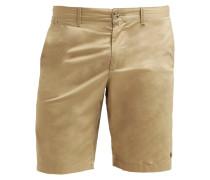 MOJO Shorts kelp