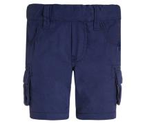 PIM Shorts dark adventure blue