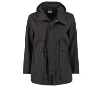 POLLY Parka black