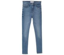 SOHO - Jeans Skinny Fit - medium blue