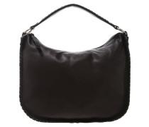 ORFORD - Handtasche - black