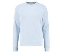 SHHAXEL - Sweatshirt - forever blue