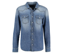 ROHAN SLIM FIT - Hemd - juno wash