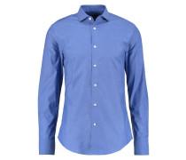 FARRELL SLIM FIT - Businesshemd - blue