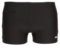 BRUNERA Badehosen Pants black