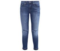 Jeans Slim Fit - dale