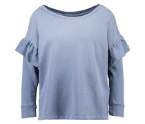 Sweatshirt - grisaille