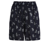 LOTTELIES Shorts lush blue