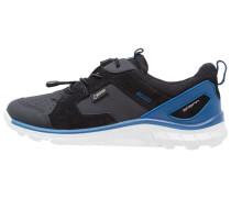 BIOM TRAIL KIDS Sneaker low black