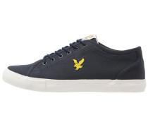 TEVIOT Sneaker low new navy