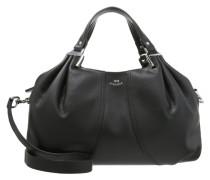 ALICE Handtasche noir