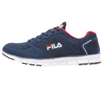 COMET RUN Trainings / Fitnessschuh dress blue