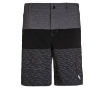 CORE Badeshorts grey